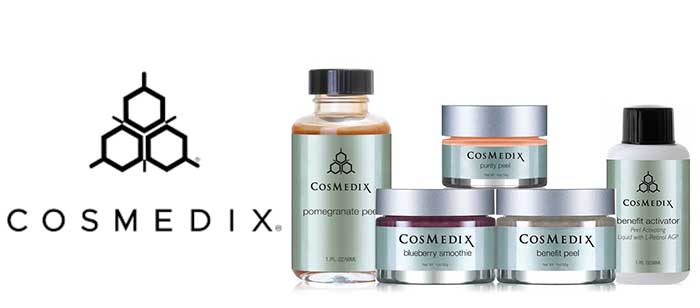 CosMedix-Today-Peels