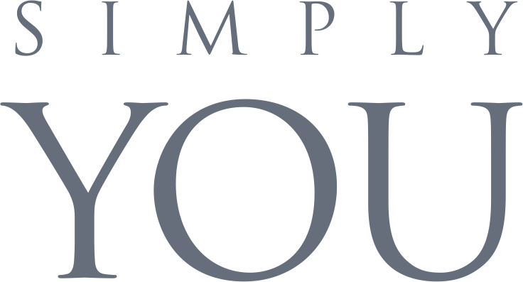 Simply You Logo