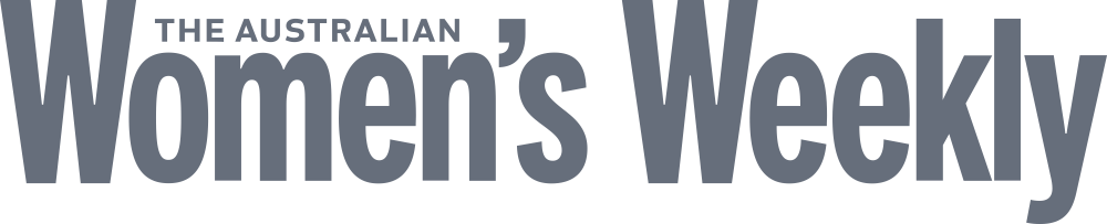 Womens Weekly Logo