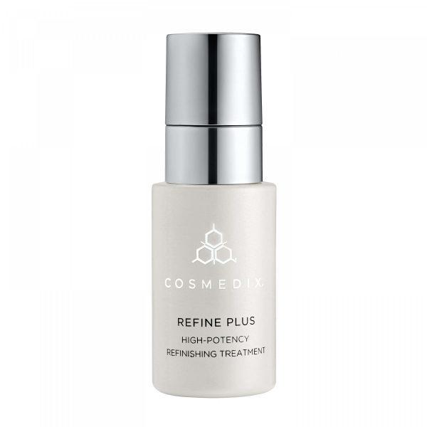 Refine Plus