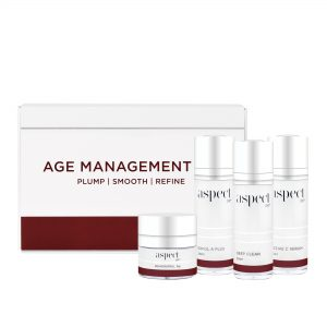 Age Management Kit Aspect Dr