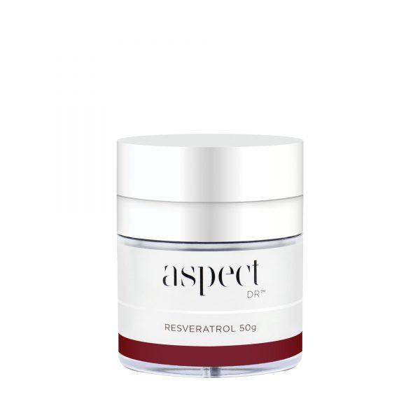 Aspect Dr Resveratrol