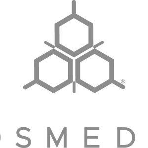 Cosmedix Skincare